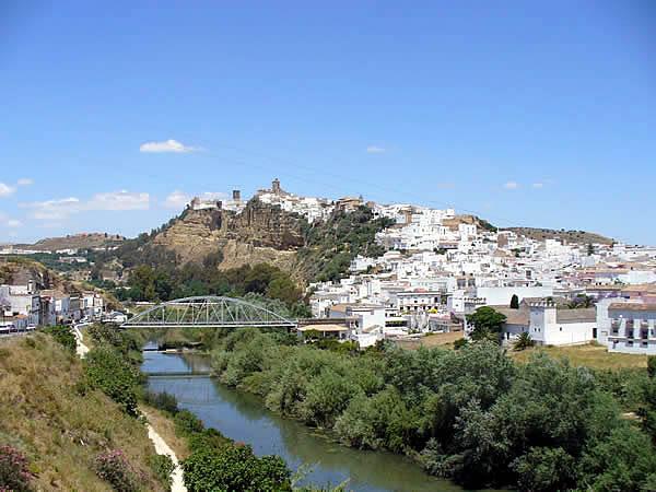 Espa a atracciones tur sticas qu ver en espa a gu a de for Ciudades mas turisticas de espana