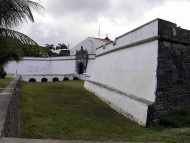 Recife clima: epoca para viajar a Recife