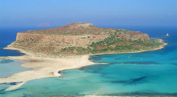 Grecia clima: epoca para viajar a Grecia
