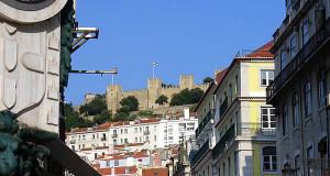 Portugal Guía de Viaje y Turismo