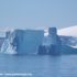Iceberg, Palmer Archipelago, Antártida. Autor y Copyright Marco Ramerini