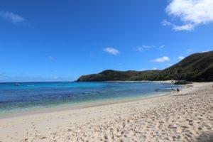 Octopus Resort, Waya, Islas Yasawa, Fiyi. Autor y Copyright Marco Ramerini