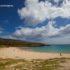Anakena, Isla de Pascua, Chile. Autor y Copyright Marco Ramerini